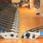 EP1150 Premium Plastic Tensioner / Cutter