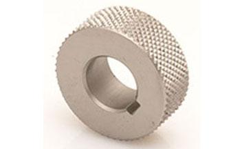 PARTS - Steel Strap Tools