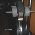 EP3200 Dispenser Troller